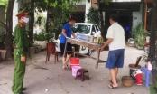 Hà Nội: Siết chặt giám sát cách ly, cấm bán nước vỉa hè, xử phạt mạnh người không đeo khẩu trang