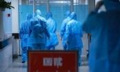 Đà Nẵng có thêm 2 ca nhiễm Covid-19, Việt Nam ghi nhận 1.009 trường hợp