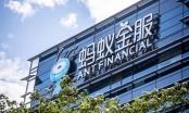 'Startup quái vật' của Jack Ma: Vì sao lớn khủng khiếp mới được thế giới biết đến, từ chối IPO ở Mỹ?