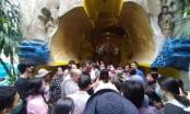 Giáo hội Phật giáo Việt Nam đề nghị rà soát việc gửi tro cốt, di ảnh tại các cơ sở tự viện Phật giáo