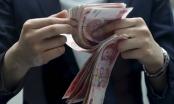Morgan Stanley: Nhân dân tệ sẽ là 'đồng tiền quyền lực thứ ba' thế giới