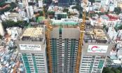 Hàng loạt dự án bất động sản lớn tại TP HCM sẽ bị kiểm tra