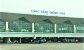 Cơ hội để Hà Tĩnh, Quảng Trị có sân bay?