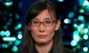 Học giả Trung Quốc bị Twitter đình chỉ tài khoản vì phát ngôn vô căn cứ về virus corona