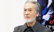 Diễn viên nổi tiếng Nhật Bản tự tử vì... thất nghiệp?