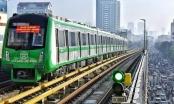 Tin kinh tế 6AM: Hà Nội đề xuất chi hơn 65.000 tỷ xây tuyến Metro Văn Cao - Hòa Lạc