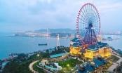 Quảng Ninh có thêm khu kinh tế ven biển Quảng Yên rộng 13.303ha