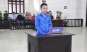 Đà Nẵng: Đoạt mạng bố vợ, gã con rể lĩnh án tử hình