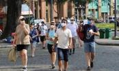 Hà Nội phấn đấu đến năm 2030 đón 48-49 triệu lượt khách du lịch