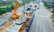 TP HCM đẩy mạnh giải ngân vốn đầu tư công trong 3 tháng cuối năm