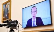 Facebook 'ngập' tiền quảng cáo mùa bầu cử Mỹ