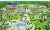 Nhơn Trạch sẽ có nhiều dự án khu dân cư lớn, đón hàng chục ngàn cư dân về sinh sống