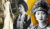 Ngày Phụ nữ Việt Nam - Tôn vinh Nam Phương Hoàng hậu trên sân khấu