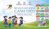 Bộ Giáo dục và Đào tạo thừa nhận trách nhiệm về sách giáo khoa môn Tiếng Việt lớp 1