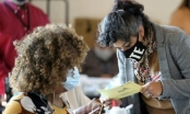 Bầu cử tổng thống Mỹ: Tại sao việc kiểm phiếu kéo dài?