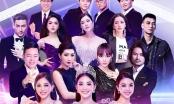 Hương Giang xin rút khỏi Hoa hậu Việt Nam 2020 và tạm ngưng hoạt động
