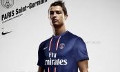 "PSG sẵn sàng ""giải cứu"" C.Ronaldo khỏi Juventus"