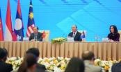 Dù ai thắng cử, Hoa Kỳ vẫn luôn là người bạn của Việt Nam và ASEAN
