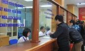 Hà Nội công khai hàng loạt doanh nghiệp nợ thuế