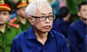 Ông Trần Phương Bình lãnh thêm án chung thân, phải bồi thường 2.000 tỷ đồng