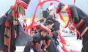Lễ hội vùng cao - tiềm năng du lịch đang bỏ ngỏ