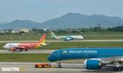 Hà Nội sẽ có thêm 1 sân bay?