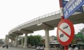 UBND TP Hà Nội đốc thúc việc bồi thường cho 135 hộ dân dự án đường sắt Nhổn - ga Hà Nội