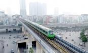 Hoàn thành kiểm định các đoàn tàu đường sắt Cát Linh - Hà Đông