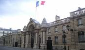 Bí mật những bàn tiệc tại Điện Elysée qua các đời tổng thống Pháp