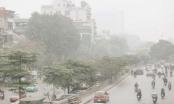 Hà Nội: Triển khai đồng bộ nhiều giải pháp hạn chế ô nhiễm không khí