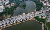 Hà Nội phấn đấu giải ngân 100% vốn dự án giao thông
