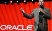 Larry Ellison: Cuộc đời thăng trầm từ kẻ trắng tay trở thành tỷ phú công nghệ