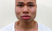 Nữ sinh bị hiếp dâm trong thang bộ chung cư cao cấp tại Hà Nội