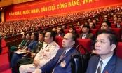 Đại hội XIII: Phát huy lợi thế kinh tế biển, bảo vệ chủ quyền biển đảo