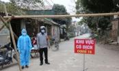 Bùng phát dịch Covid-19: Bắc Ninh khẩn cấp cho học sinh nghỉ đến hết tết
