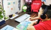 Dịch Covid-19 phức tạp: Khoảng 2,1 triệu học sinh Hà Nội chuyển học online
