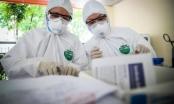 Ngày 3/2, thêm 20 ca nhiễm Covid-19 tại Hải Dương, Quảng Ninh, Gia Lai và Quảng Nam