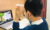 Sở Giáo dục và Đào tạo Hà Nội đề xuất tiếp tục học trực tuyến phòng COVID-19