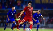 Năm mới và hai điều ước lịch sử của bóng đá Việt Nam