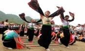Miền đất của di sản văn hóa và lễ hội