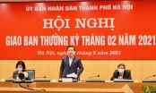 Hà Nội: Yêu cầu giám sát chặt người về từ 4 vùng dịch Hải Dương
