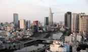 TP Hồ Chí Minh đặt mục tiêu thu hút 5,4 tỷ USD vốn FDI