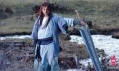 Kiếm hiệp Kim Dung: Những thanh đao, bảo kiếm mạnh nhất thiên hạ
