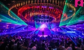 Đề xuất mở lại các cơ sở karaoke, vũ trường, massage