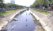 """""""Xanh hóa"""" các dòng sông: Cần nỗ lực của cộng đồng"""