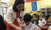 Bộ GD&ĐT ra thông báo khẩn về việc bổ nhiệm, xếp lương giáo viên