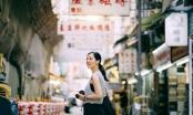 Phụ nữ Trung Quốc ngày càng ưa chuộng xu hướng sống không hôn nhân