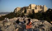 Hy Lạp triển khai hộ chiếu vaccine, trải thảm chào đón khách du lịch