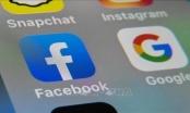 Yêu cầu các đại gia công nghệ trả phí truyền thông: Việt Nam cần tạo ra cơ chế thương lượng tập thể