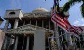 Triều Tiên cắt đứt quan hệ với Malaysia, cảnh báo Mỹ trả giá đắt